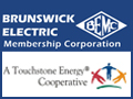 Brunswick Electric Membership Corporation Ocean Isle/Sunset/Holden Real Estate and Homes
