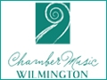 Chamber Music Wilmington Ocean Isle/Sunset/Holden Cultural Arts