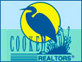 Cooke Realty Vacations/RE/MAX Coastal Living Realty Ocean Isle/Sunset/Holden Real Estate and Homes