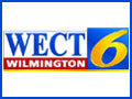 WECT TV 6